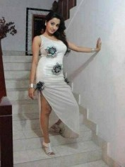 Kolkata Call Girl