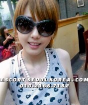 VIP KOREAN ESCORT SEOUL INCHEON SUWON