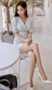 UPSCALE KOREAN ESCORT SEOUL CALL GIRL