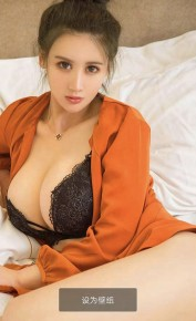 chinese girl massage, Escorts.cm call girl, Incall Escorts.cm Escort Service