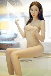 SORI, Escorts.cm call girl, Hand Job Escorts.cm Escorts – HJ