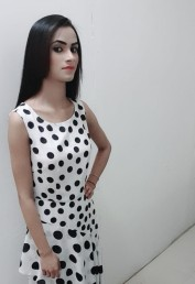 Meera Indian Escort Girl