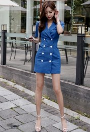HOTEL ESCORT CALL GIRL SEOUL INCHEON